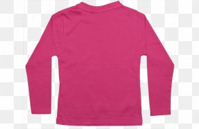 T-shirt - T-shirt Hoodie Sweater Bluza Clothing PNG
