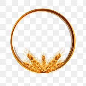 Wheat Logo - Wheat Logo Icon PNG
