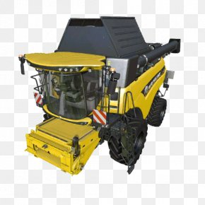Mini - Caterpillar Inc. Heavy Machinery Architectural Engineering MINI Loader PNG