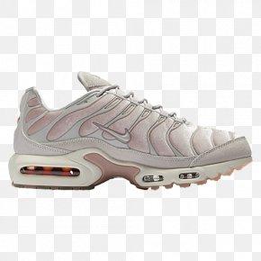 AIR MAX THEA LX Sneakers basse particle rosevast grey