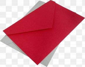 Envelope - Paper Envelope Clip Art PNG