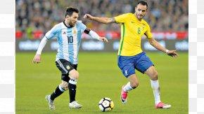 CONMEBOLFootball - Argentina National Football Team 2018 World Cup 2022 FIFA World Cup 2018 FIFA World Cup Qualification PNG