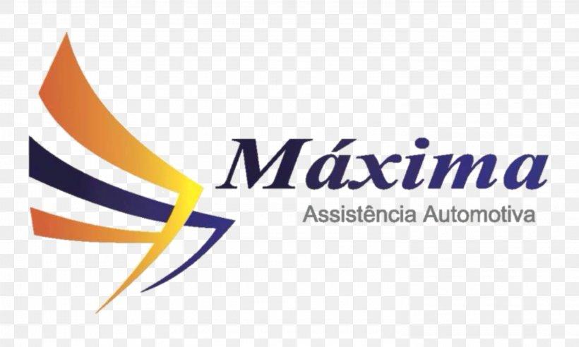 Car Google Play, PNG, 2953x1773px, Car, Area, Brand, Computer Program, Google Download Free