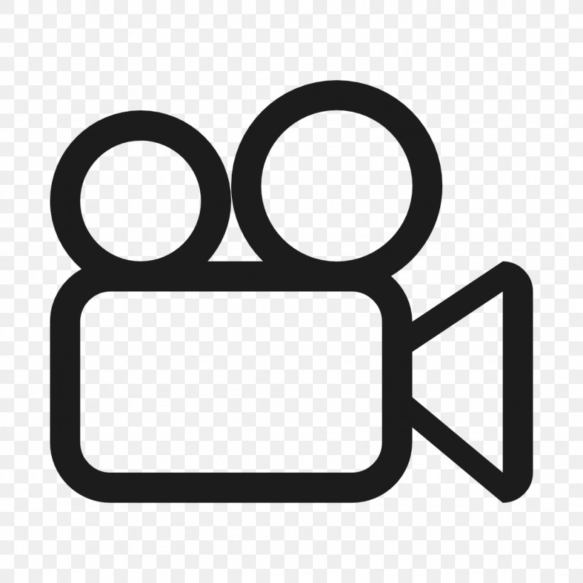 Video Cameras Clip Art Vector Graphics Photographic Film Png 1024x1024px Video Cameras Black And White Camera