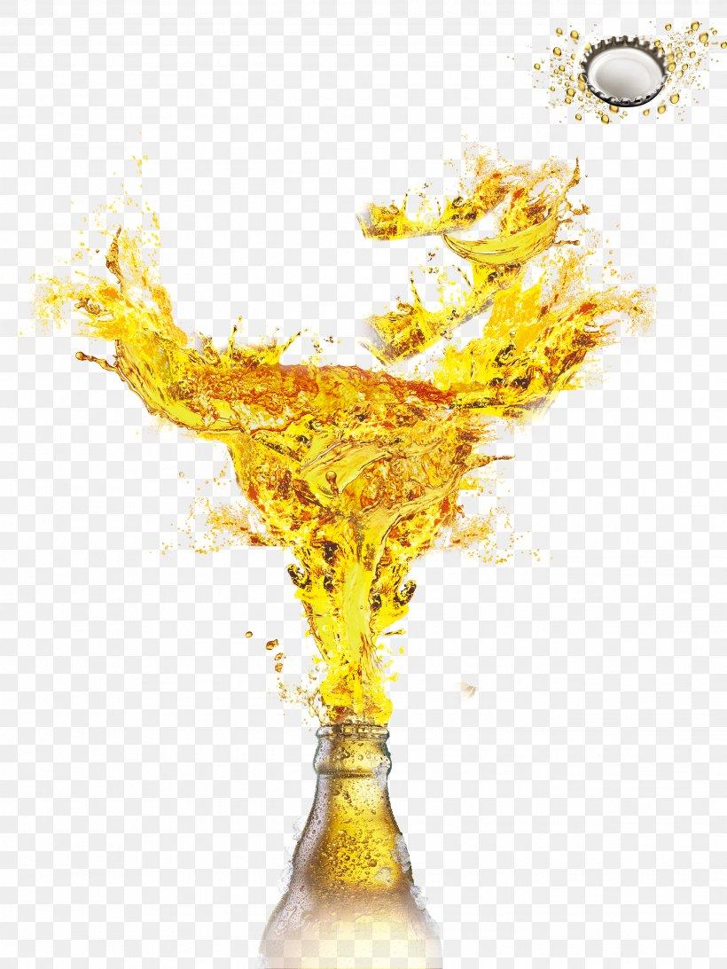 Beer Head Beer Glassware Wallpaper, PNG, 2695x3594px, Beer, Beer Glasses, Beer Head, Bottle, Bottle Openers Download Free