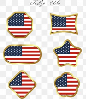 United States - Flag Of The United States 0 Independence Day American Revolution PNG