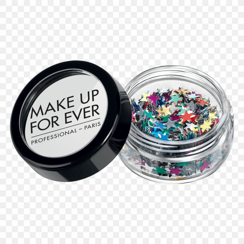 EVER Glitters Eye Shadow Sephora
