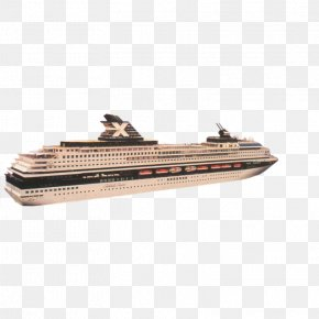 Ship Pictures - Cruise Ship Boat Texture Mapping PNG