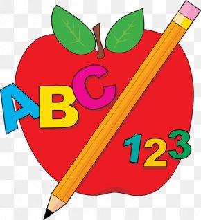 School Clip Art - First Day Of School Clip Art PNG