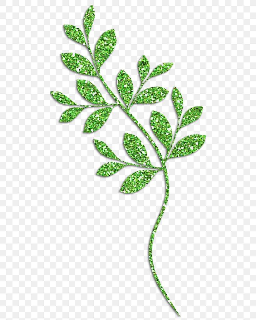 Leaf Watercolor Painting Green Clip Art, PNG, 530x1025px, Leaf, Art, Autumn Leaf Color, Branch, Color Download Free