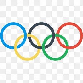 Jogos - Olympic Games 2020 Summer Olympics Olympic Symbols 2014 Winter Olympics Aneis Olímpicos PNG