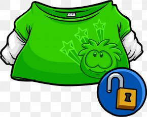 Shirt - Club Penguin Entertainment Inc Hoodie T-shirt Clip Art PNG