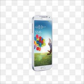 Samsung - Samsung Galaxy S4 Mini Samsung Galaxy S5 Samsung Galaxy J5 (2016) Toughened Glass PNG