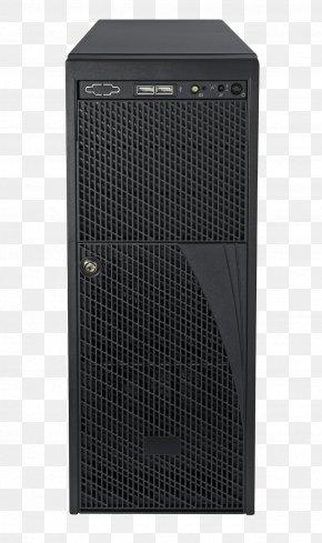Server Free Download - Server Download PNG