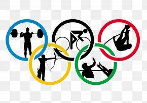 Olympics - 2016 Summer Olympics Rio De Janeiro 2012 Summer Olympics Olympic Games Team Of Refugee Olympic Athletes PNG