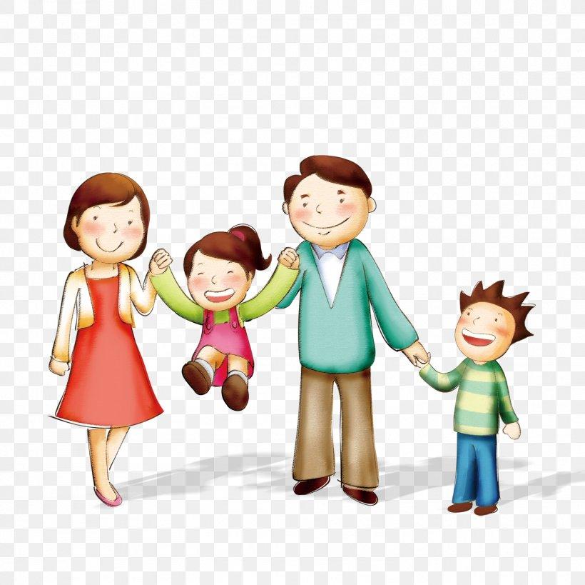 Cartoon Family Child Happiness Png 1501x1500px Watercolor Cartoon Flower Frame Heart Download Free 113 видео 229 881 просмотр обновлен 9 нояб. cartoon family child happiness png