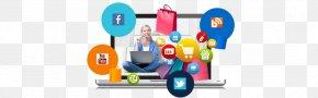 Business - E-commerce Shopping Cart Software Web Development Computing Platform Business PNG