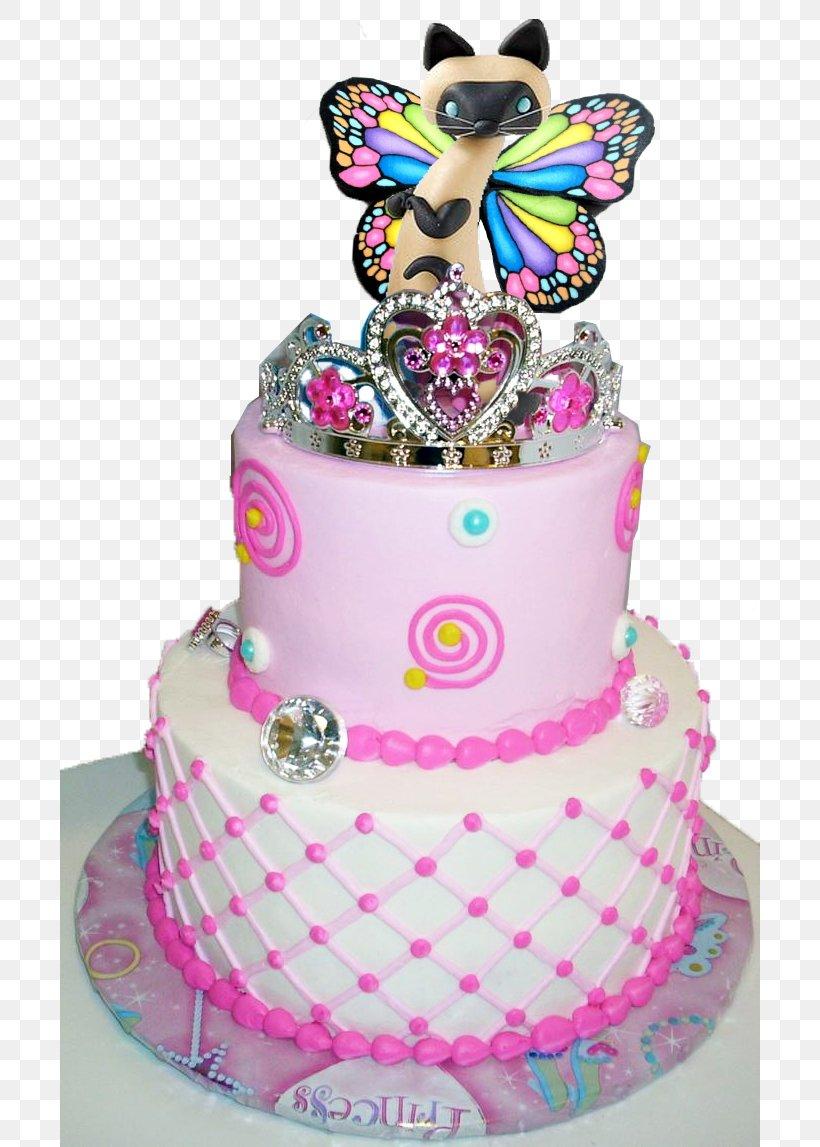 Fantastic Birthday Cake Princess Cake Cakes And Cupcakes Layer Cake Wedding Funny Birthday Cards Online Aboleapandamsfinfo