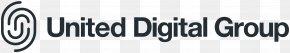 Social Media - Flyvision Media GmbH Digital Marketing Social Media Business Project PNG