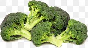 Broccoli Transparent Images - Broccoli Cauliflower Brussels Sprout Frozen Vegetables PNG