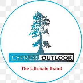 Outlook Logo - Olivet Nazarene University Logo Font Brand Clip Art PNG