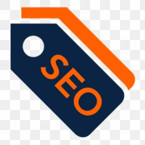 World Wide Web - Search Engine Optimization Digital Marketing Pay-per-click Online Advertising PNG