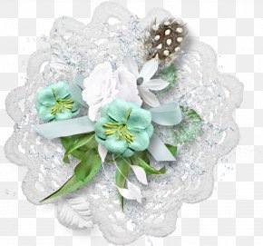 Spring Forward - Cut Flowers Floral Design Flower Bouquet Floristry PNG
