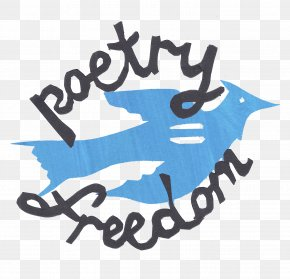 National Day Element - National Poetry Month World Poetry Day National Poetry Day Poetry Reading PNG