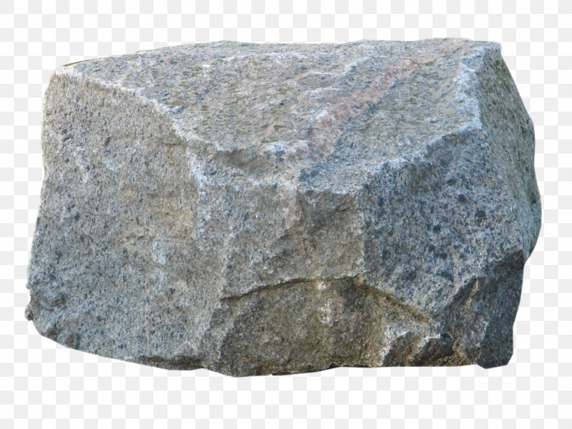 Rock Wallpaper, PNG, 1280x960px, Rock, Artifact, Bedrock, Boulder, Granite Download Free