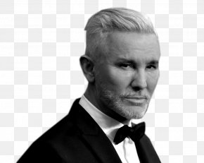 Baz Luhrmann Strictly Ballroom Film Director Screenwriter PNG