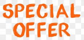 Special Offer - Ennis European Consumer Centre Ireland Service Location PNG