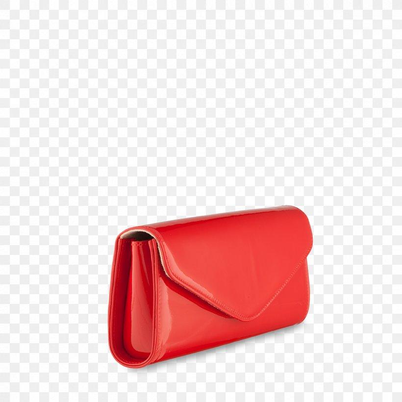 Handbag Rectangle, PNG, 1200x1200px, Handbag, Bag, Magenta, Orange, Rectangle Download Free