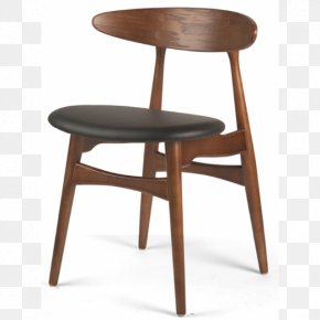Table - Table Chair Furniture Dining Room Lighting PNG