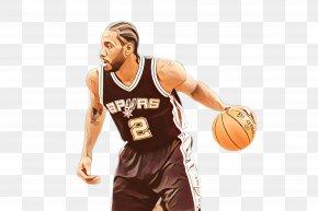 Sports Equipment Ball - Basketball Player Basketball Basketball Player Team Sport PNG