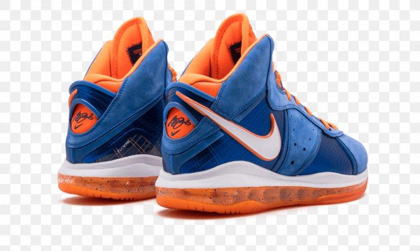 Cleveland Cavaliers Shoe Nike Basketballschuh Air Jordan