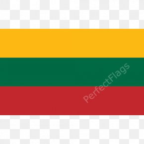 United States - Flag Of Lithuania BC Lietuvos Rytas United States Air Missile Defence Technology PNG