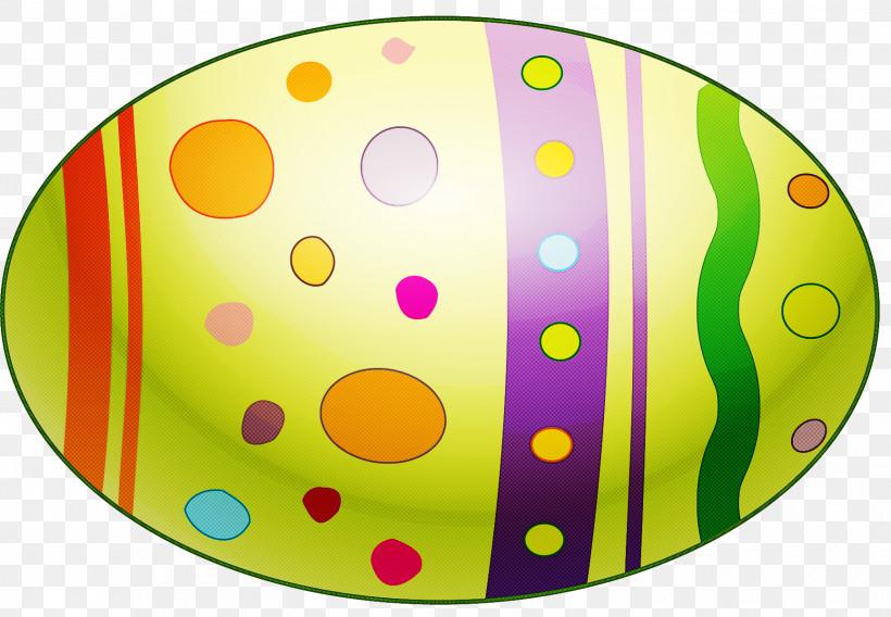 Polka Dot, PNG, 1730x1200px, Dishware, Circle, Easter Egg, Plate, Polka Dot Download Free