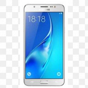 Samsung Galaxy J5 - Samsung Galaxy J7 (2016) Samsung Galaxy J5 Samsung Galaxy J1 Samsung Galaxy Ace PNG