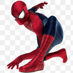 Spider-Man Image - The Amazing Spider-Man 2 YouTube PNG