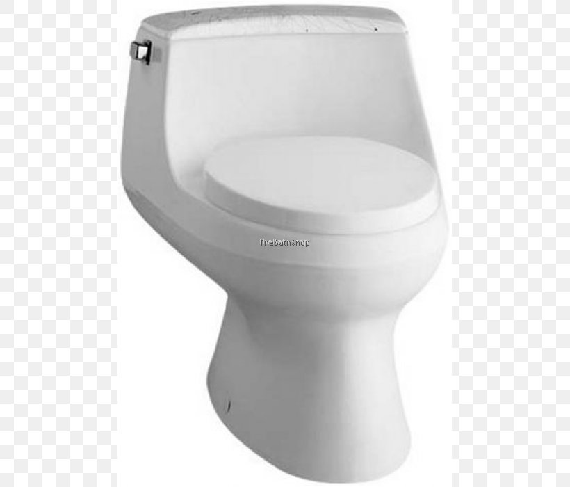Pleasant Toilet Bidet Seats Kohler Co Png 700X700Px Toilet Inzonedesignstudio Interior Chair Design Inzonedesignstudiocom