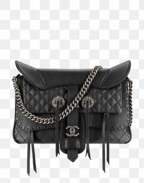 Fringe - Chanel Boutique Dallas Handbag PNG