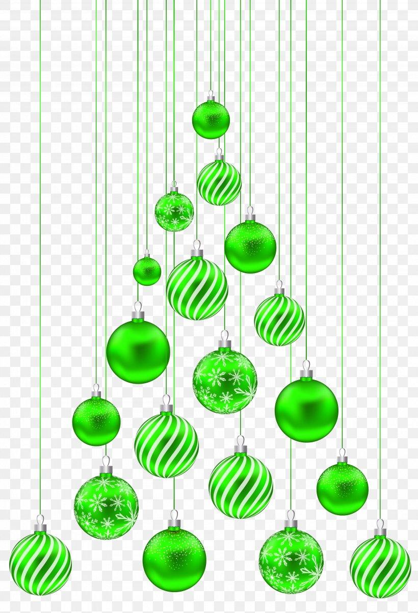 Christmas Day Clip Art, PNG, 4006x5879px, Christmas, Christmas Card, Christmas Ornament, Christmas Stockings, Christmas Tree Download Free