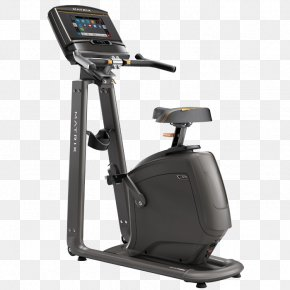 Starting A Garage Gym - Exercise Bikes Bicycle Physical Fitness Step-through Frame PNG