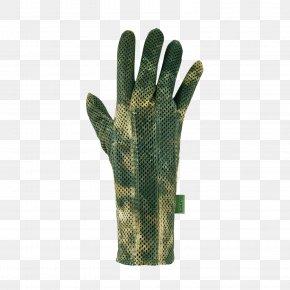 Gloves - Glove Hunting Camouflage Regenhose Pants PNG