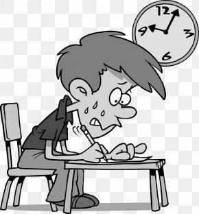 Stress - SAT Subject Tests SAT Subject Tests Graduate Pharmacy Aptitude Test Midterm Exam PNG