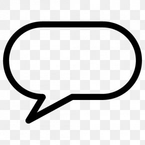 Chat Icon Images Chat Icon Transparent Png Free Download