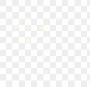 WHITE STARS - DeviantArt Fan Art Folk Art Internet Forum PNG