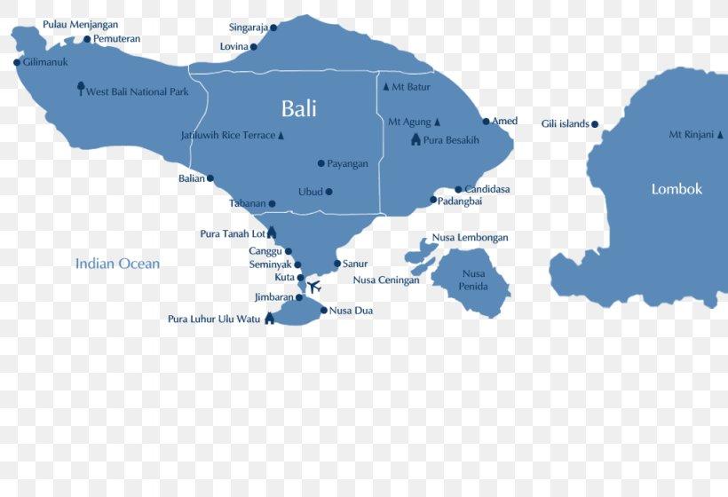Gili Islands Nusa Lembongan Padangbai Sanur Bali Kuta Png