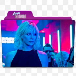 Lorraine Broughton Spy Film Streaming Media Redbox PNG