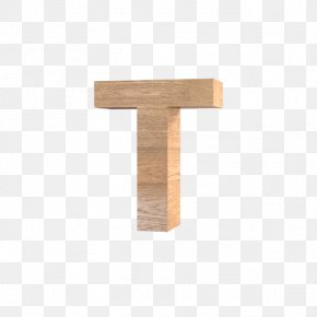 Wood T - Ford Model T Wood Icon PNG